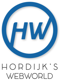 Hordijk's Webworld